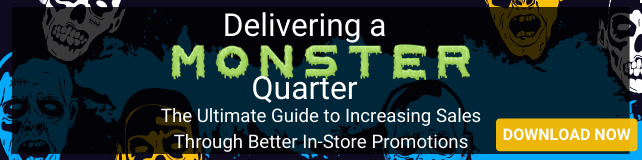 Monster Quarter Promotions Guide