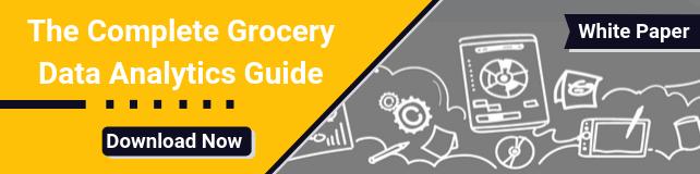Grocery Data Analytics Guide