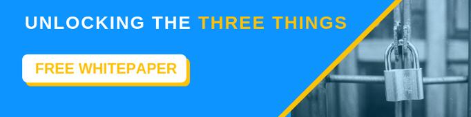 Unlocking the Three Things Whitepaper