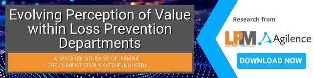 Evolving Value of Loss Prevention Report Download