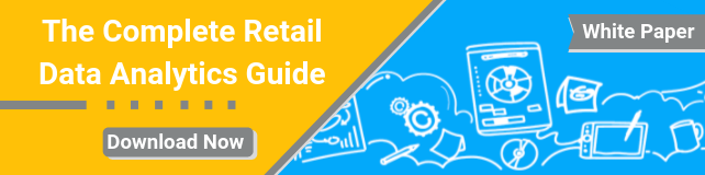 Retail Data Analytics Guide