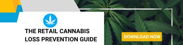 Cannabis LP Guide