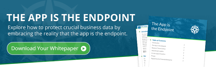 the-app-is-the-endpoint