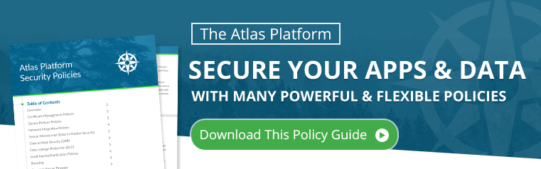 Atlas_Platform_Security_Policies