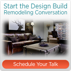 Start-the-Design-Build-Remodeling-Conversation