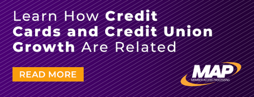 credit-card-credit-union-growth