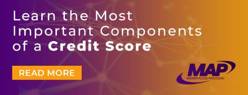 components-credit-score