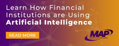 financial-institutions-using-ai