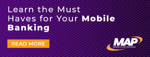 must-haves-mobile-banking