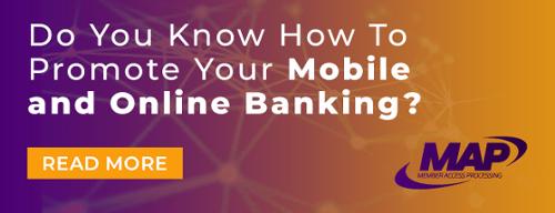 promote-mobile-online-banking