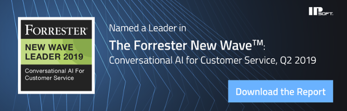 Download Conversational AI for Customer Service now!