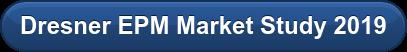Dresner EPM Market Study 2019