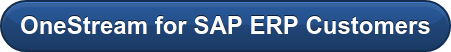 OneStream for SAP ERP Customers