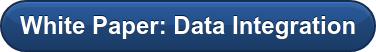 White Paper: Data Integration