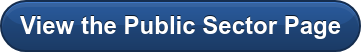 View the Public Sector Page