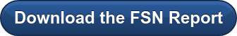 Download the FSN Report