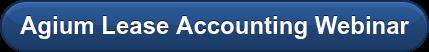 Agium Lease Accounting Webinar