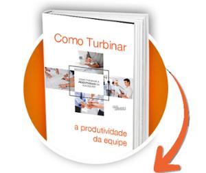 Como turbinar a produtividade da equipe