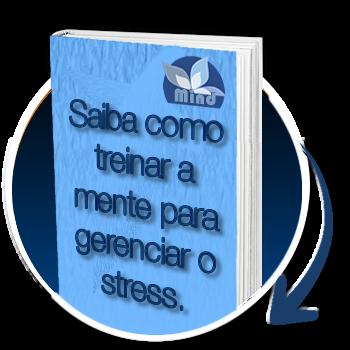 Anti-estresse