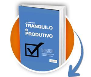 Taanquilo e produtivo