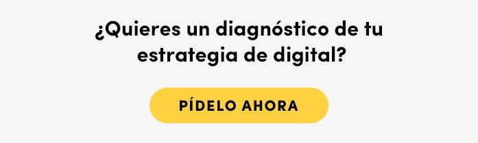 diagnóstico-estrategia-digital