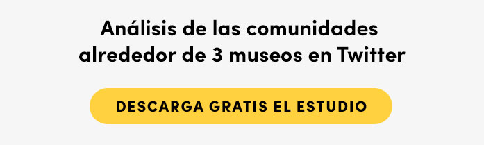 Descarga gratis el estudio