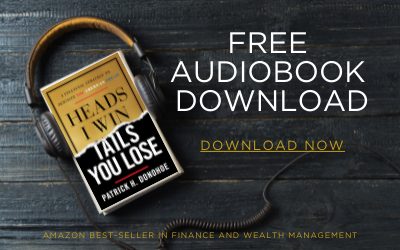 Head I Win Tail You Lose Free Audiobook Download