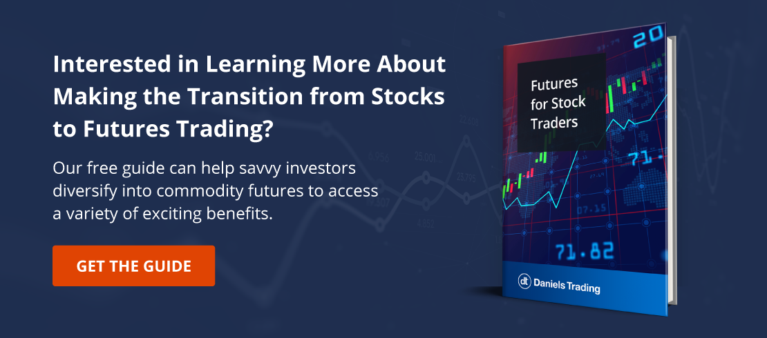 Futures for Stock Traders Guide