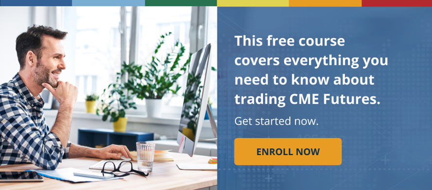Enroll in this free course