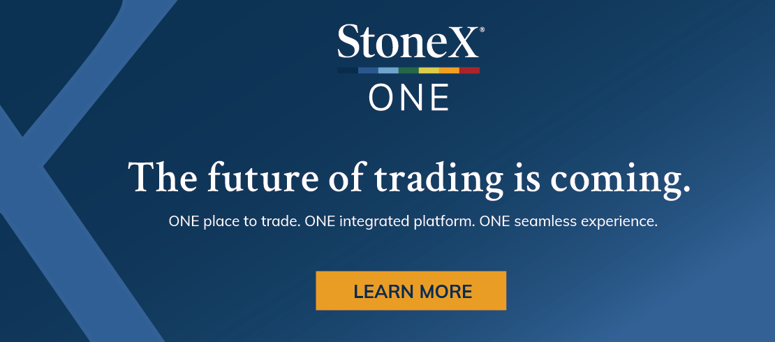 StoneXOne_CTA