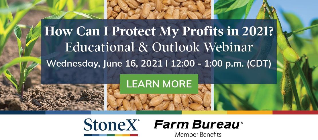 how-can-i-protect-profits-2021