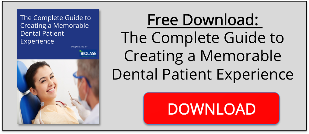 The-Complete-Guide-to-Creating-a-Memorable-Dental-Patient-Experience