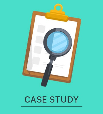 NewGen Case Studies