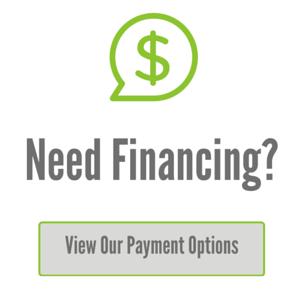 Arlinghaus Special Financing