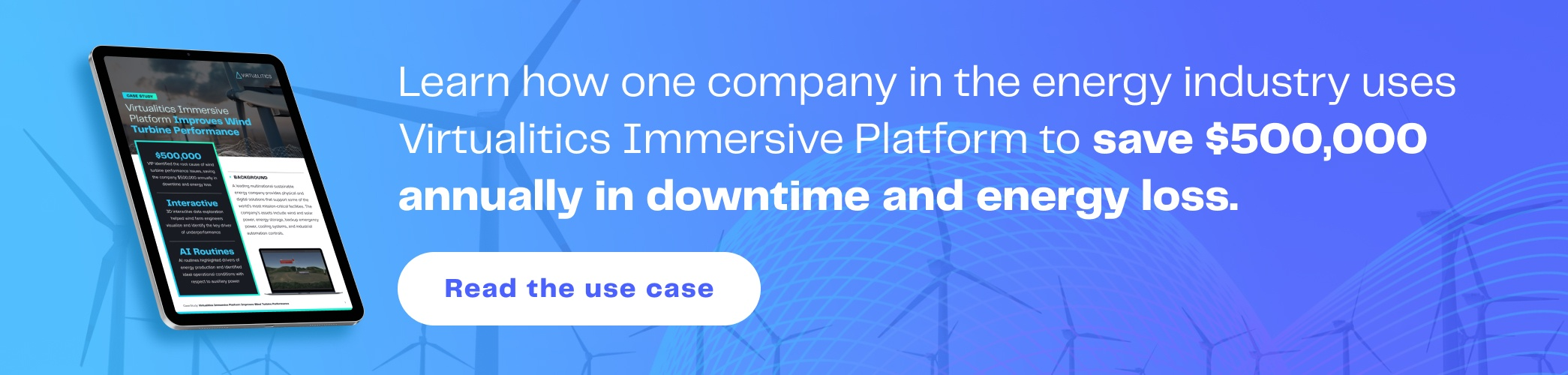 click to download the use case