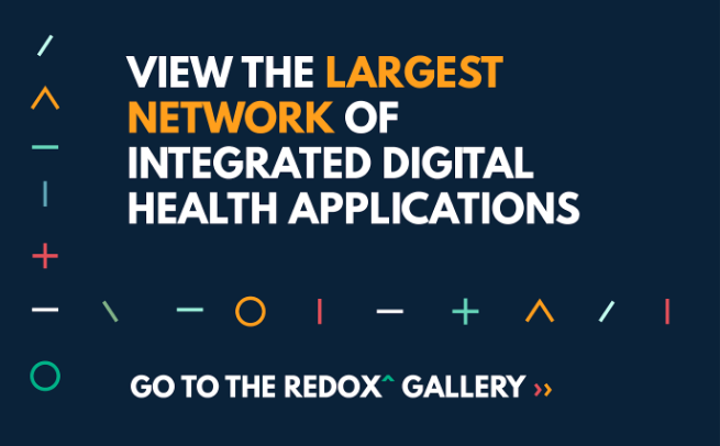 View Largest Marketplace of Enterprise Healthcare Applications