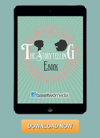 Download The Storytelling Ebook Now