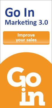 Download Oline Marketing Guide