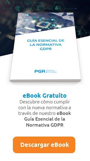 eBook Guía Esencial de la Normativa GDPR SECCIÓN