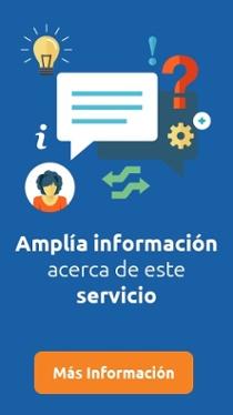 Servicio TIC