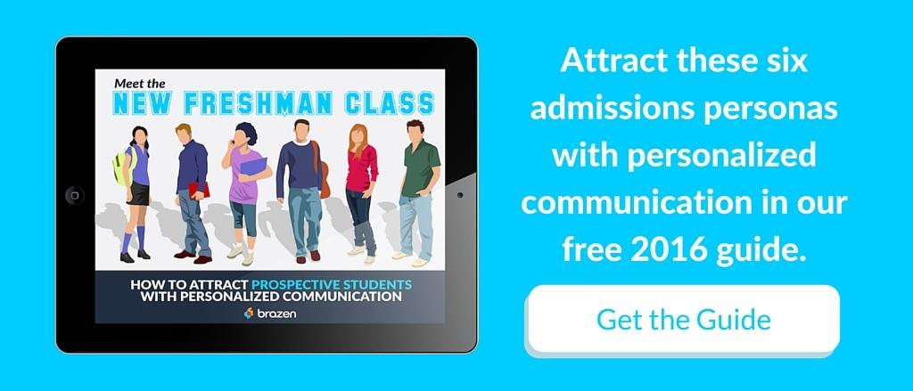 admissions ebook blog cta
