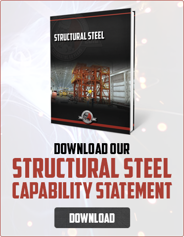 Downlaod our Structural Steel Capabilities Statement