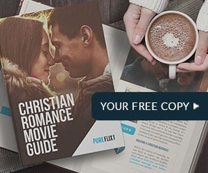 Free Download - Christian Romance Movie Guide