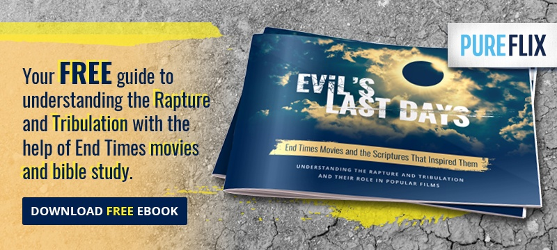 Download the End Times Movie Guide