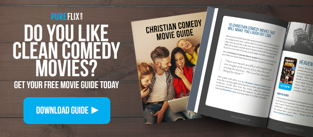 Download Your Christian Comedy Movie Guide