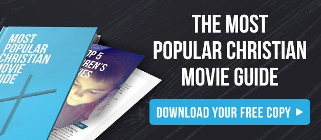 Download The Most Popular Christian Movie Guide for Free