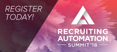recruiting automation summit