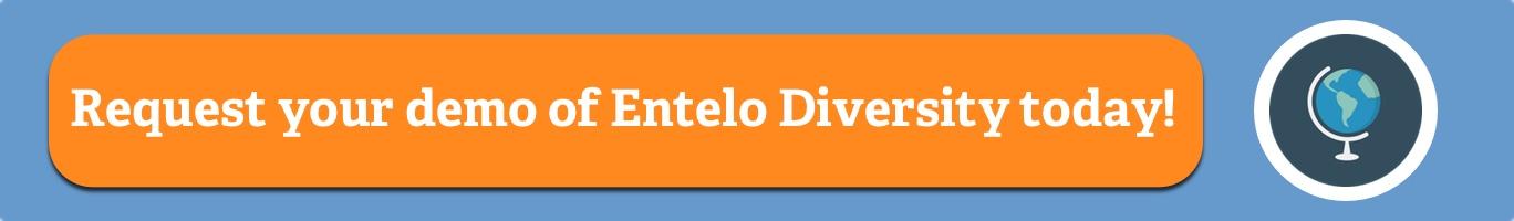 Entelo Diversity