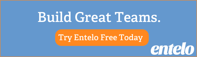 Try Entelo Free today