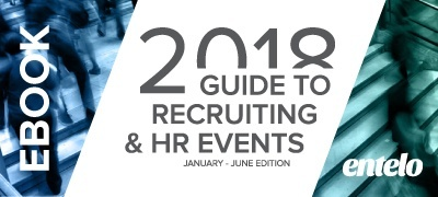Entelo's 2018 Guide to Recruiting & HR Events, Part 1